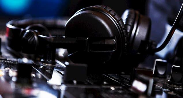 Guía de compra los mejores auriculares para DJ