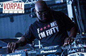 cual es el mejor dj del mundo
