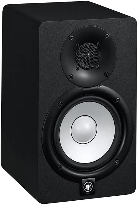 Opiniones monitor Yamaha HS5