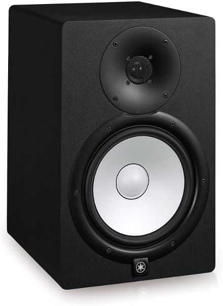 Comprar monitor Yamaha HS8